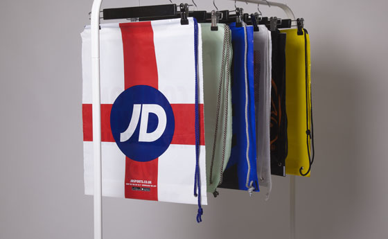 46bd9c3707 jd sports bags Sale